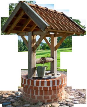 brunnenbau-paulick-ziehbrunnen
