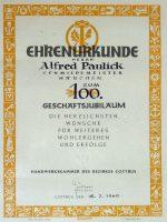 brunnenbau-paulick-100-jahre-jubilaeum