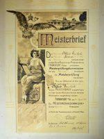brunnenbau-paulick-alfred-1922