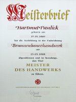 brunnenbau-paulick-hartmut-1988